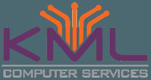 KML Computer Services