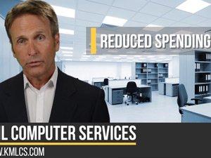 3 Benefits of Hiring a Professional IT Company