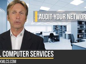 3 Ways to Help Keep Your Company Data Safe
