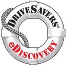 KML Partners with DriveSavers.