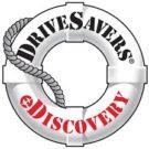 KML Partners with DriveSavers.