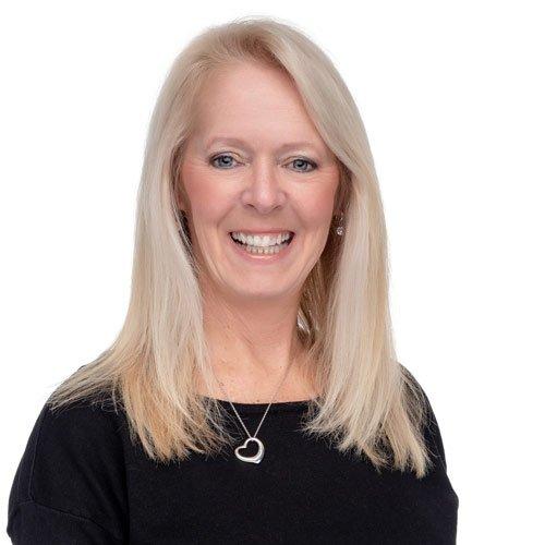 Kathy Jenson