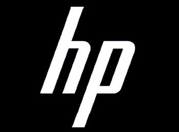 HP Achieves World's First Gold and Silver Products on EPEAT® 2019 Eco-label Registry