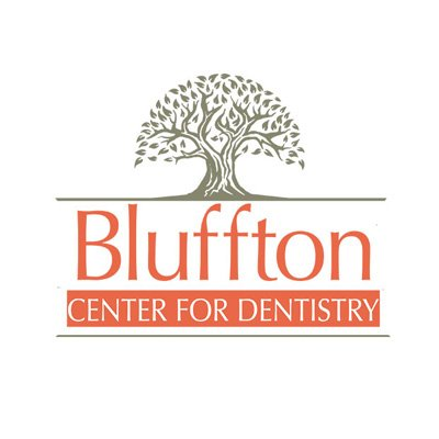 Bluffton Center for Dentistry testimonials.