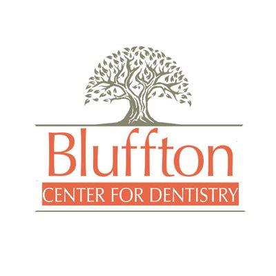 Bluffton Center for Dentistry testimonials.