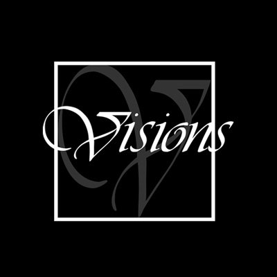 Visions Spa Testimonials.