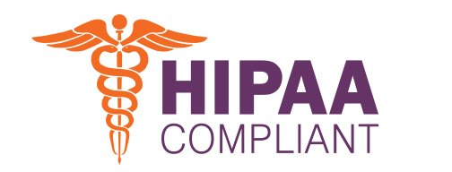 HIPAA Compliance for Email