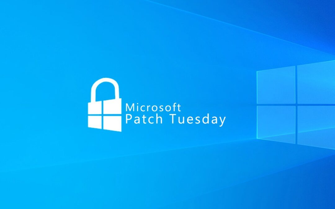 Microsoft February 2021 Patch Tuesday fixes 56 flaws 1 zero-day